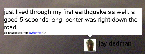 Too_Difficult_Computer_Help_Twitter_Earthquake