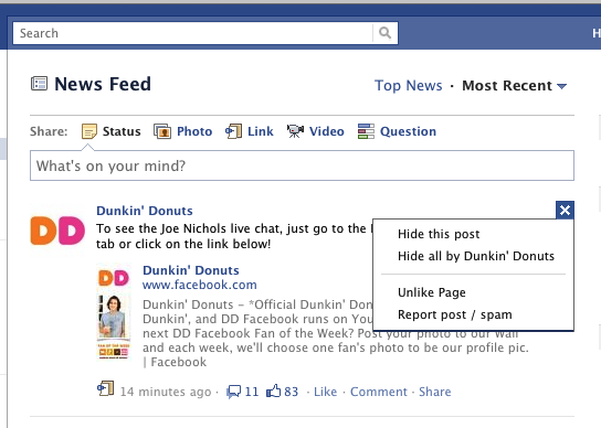 Too_Difficult_Computer_Help_Facebook_Feed_Hide_Post