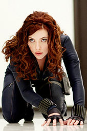 Too_Difficult_The_Avengers_Movie_Review_Poster_Black_Widow