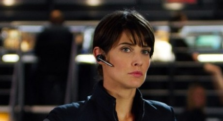 Too_Difficult_The_Avengers_Movie_Review_Colbie_Smulders_Robin_Sparkles