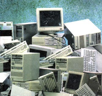 Too_Difficult_Dispose_Of_Old_Computer
