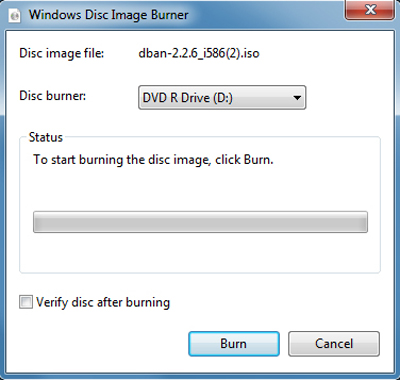 Too_Difficult_Burn_Iso_To_Disk