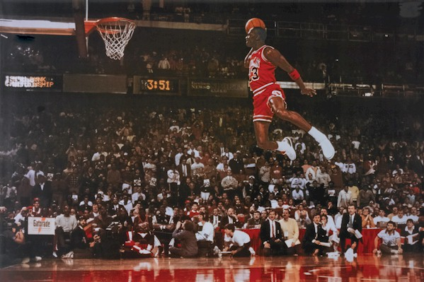 sports-basketball-chicago-bulls-michael-jordan-1988-slam-dunk-poster