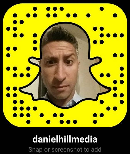 Why Snapchat Matters in 2016